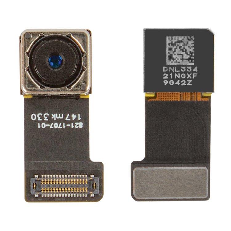 دوربین-اپل-camera-5c-apple