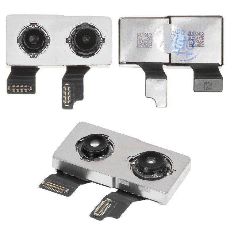 دوربین-camera-apple-xs max
