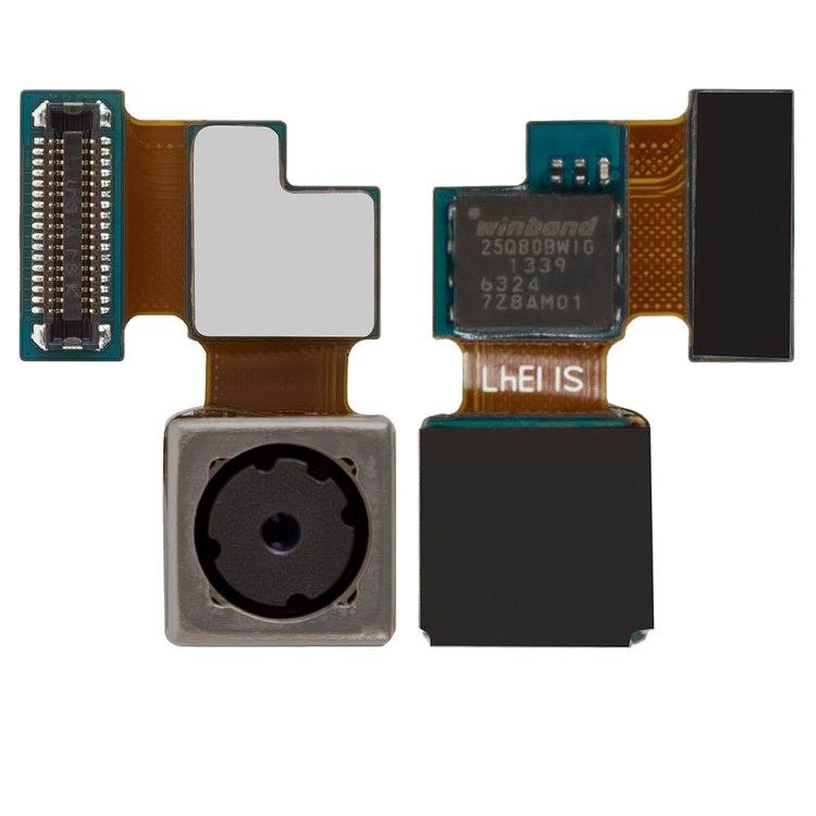 دوربین-سامسونگ-camera-i9300-s3