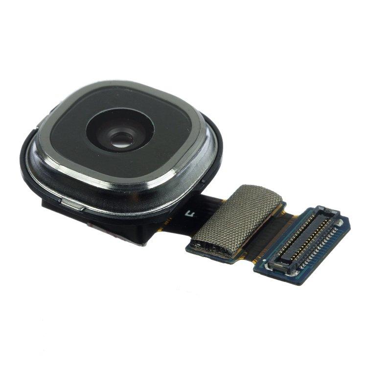 دوربین-سامسونگ-camera-i9500-s4