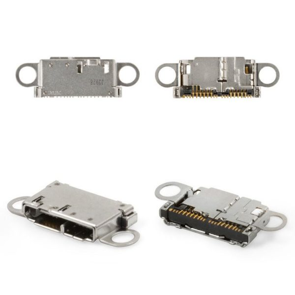 Charge-Connector-for-Samsung-N9000-Note-3-N9005-Note-3-N9006-Note-3-Cell-Phones (1)