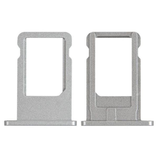 درب-سیم کارت-SIM-Card-Holder-for-Apple-iPhone-6-Cell-Phone-white