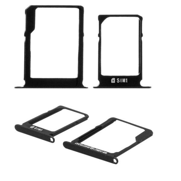 درب-سیم کارت-SIM-Card-Holder-for-Samsung-A300F-Galaxy-A3-A300FU-Galaxy-A3-A300H-Galaxy-A3-A500F-Galaxy-A5-A500FU-Galaxy-A5-A500H-Galaxy-A5-A700F-Galaxy-A7-A700H-Galaxy-A7-Cell-Phones-dark-blue-set-2-pcs