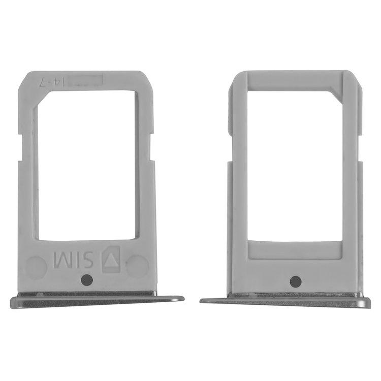 درب-سیمکارت-SIM-Card-Holder-for-Samsung-G925F-Galaxy-S6-EDGE-Cell-Phone-black