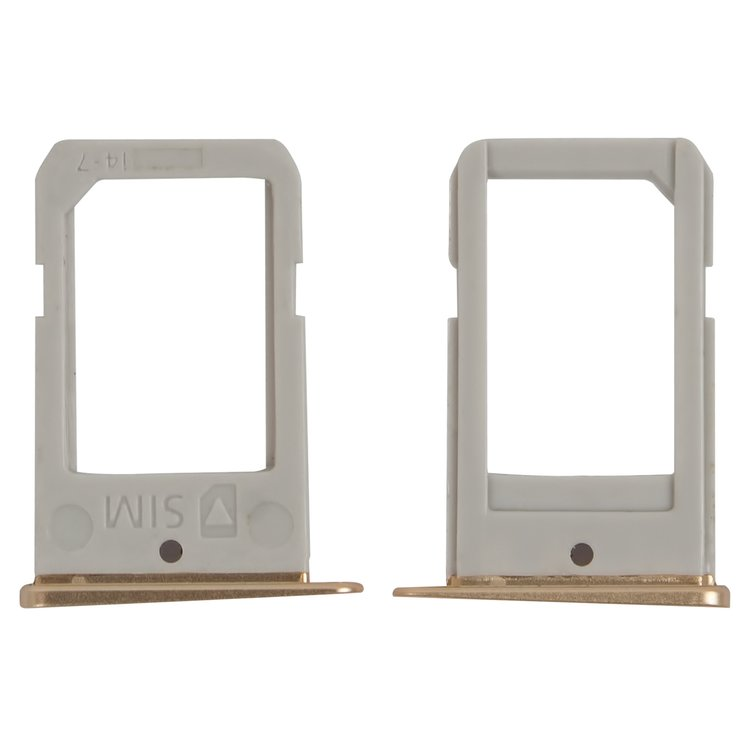 درب-سیم کارت-SIM-Card-Holder-for-Samsung-G925F-Galaxy-S6-EDGE-Cell-Phone