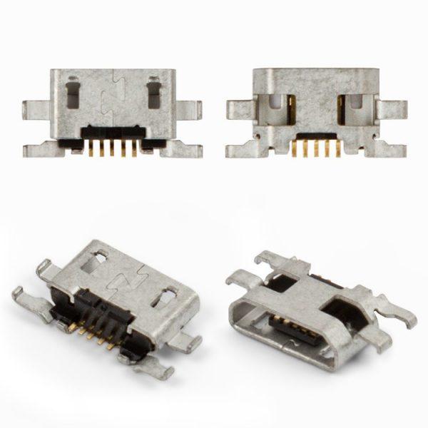 کانکتور-شارژ-conector-charge-c2305