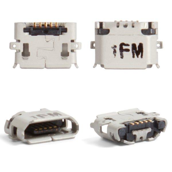 کانکتور-شارژ.conector.charge-u5
